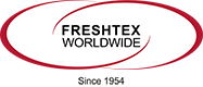 FRESHTEX worldwide